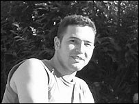 Jean Charles de Menezes: executed by the state